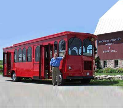 door-county-trolley.jpg