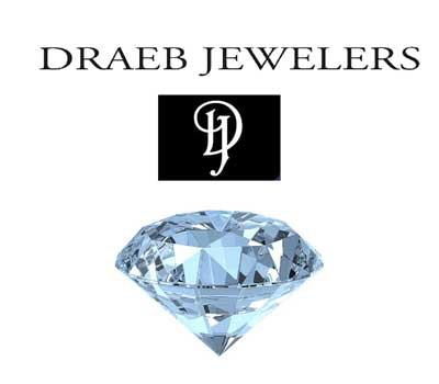 draeb-jewelers-sturgeon-bay-door-county.jpg