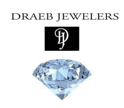 draeb-jewelers-sturgeon-bay-door-county.jpg