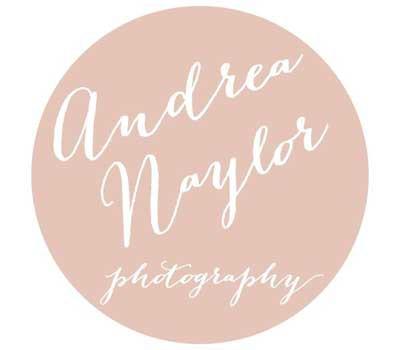 andrea-naylor-photography.jpg