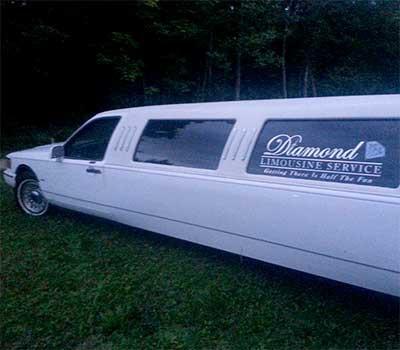 Diamond_Limousine_Service.jpg