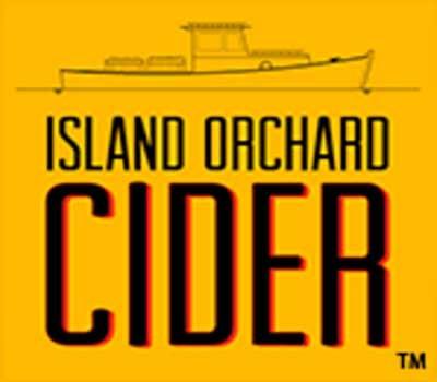 Island_Orchard_Cider.jpg