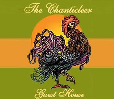 chanticleer-guest-house.jpg