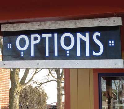 options-hair-salon-sturgeon-bay-wi.jpg