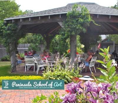 peninsula-school-of-art-door-county.jpg