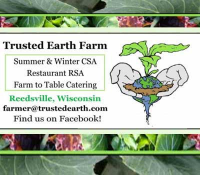 Trusted_Earth_Farm_Reedsville_WI.jpg