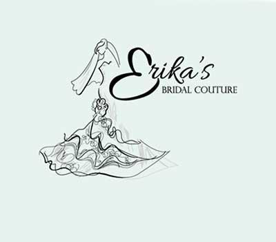 Erika's_Bridal_Couture.jpg