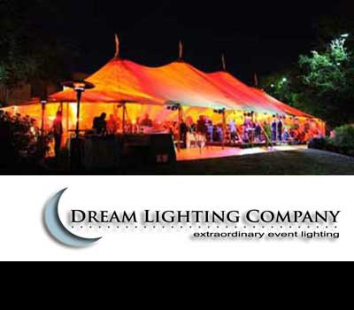 dream-lighting-door-county-wedding.jpg
