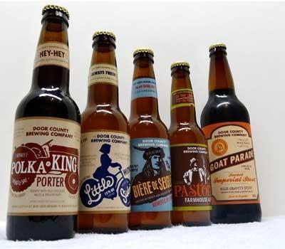 door-county-brewing-co.jpg