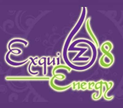 exquiz8-energy-massage-door-county.jpg