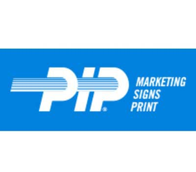 pip-printing-sturgeon-bay-door-county-wi.jpg