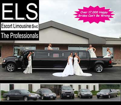 escort-limo-service-door-county-wedding.jpg