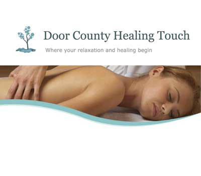 door-county-healing-touch.jpg