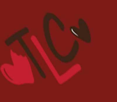Truffle-Love-Chocolates.jpg