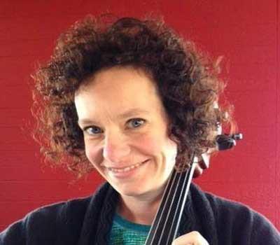 lori-meyer-violin-viola-cello-string-bass-door-county-style.jpg