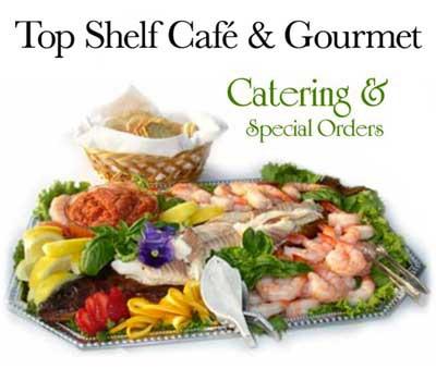 Top-Shelf-Gourmet-Sister-Bay.jpg