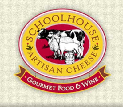 SchoolHouse_Artisan_Cheese.jpg