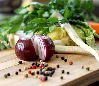 Kitchen_Maven_Shoshanah_Kaiser-1.jpg