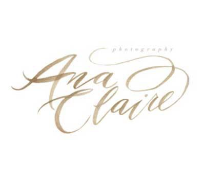 anna-claire-photography.jpg