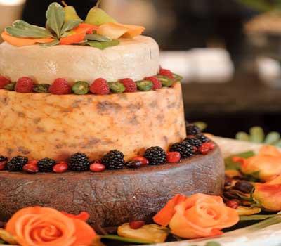 Wisconsin-Cheese-masters-cake.jpg