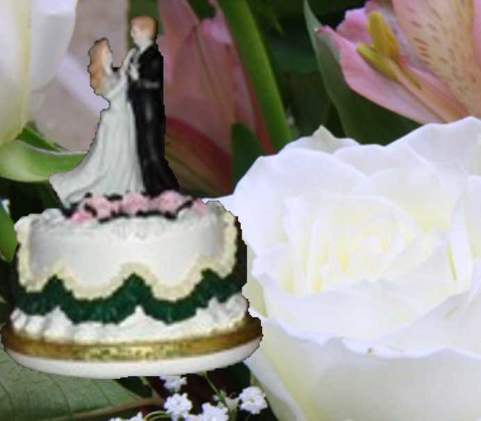 EconoFoods-wedding-floral-bakery.jpg