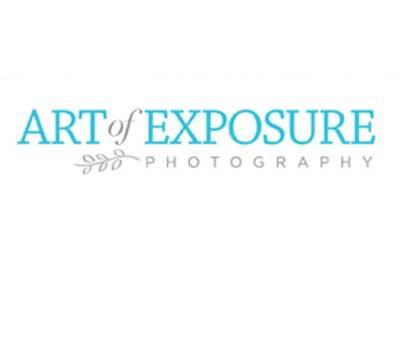 Art_of_Exposure.jpg