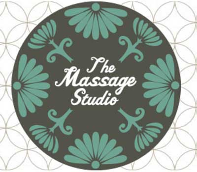massage-studio-ellison-bay-wi-door-county.jpg