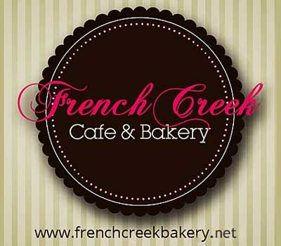 french-creek-cafe-bakery.jpg