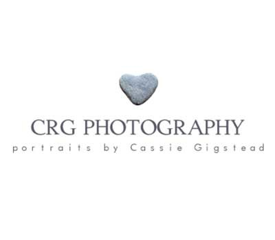 CRG_photography.jpg