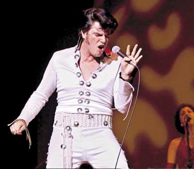 Lee_Birchfield_Elvis.jpg