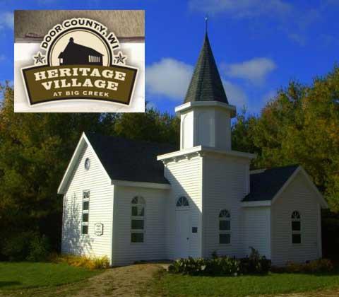 Heritage_Village_At_Big_Creek_Chapel.jpg