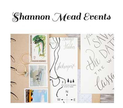 shannon-mead-events-wedding-door-county.jpg