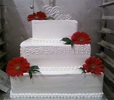 i-do-cakes-door-county.jpg