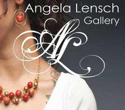 Angela_Lensch_Gallery_Photo.jpg
