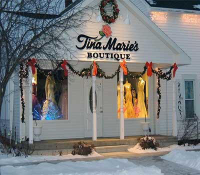 Tina_Marie's_Boutique.jpg
