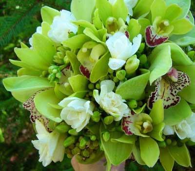 cottage-garden-wedding-event-planners-&-flower-shoppe.jpg