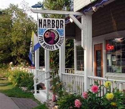 harbor-fish-market-grille-baileys-harbor.jpg