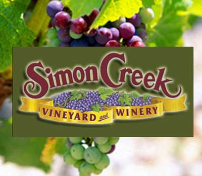 Simon-Creek-Vineyard-Winery-Sturgeon-bay.jpg