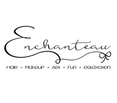 Enchanteau.jpg