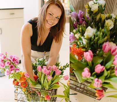 blossom-flower-house-jackie-ehlert.jpg