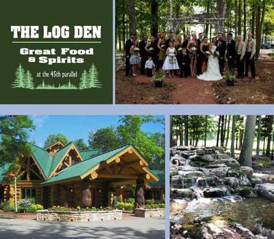 log-den-egg-harbor-wi-door-county-wedding.jpg