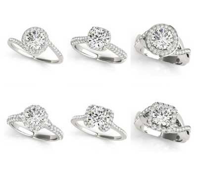 T-Simon-Jewelers-Sturgeon-Bay.jpg