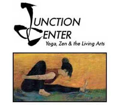 junction-center-yoga-egg-harbor-door-county.jpg