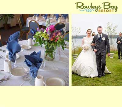 rowleys-bay-resort-ellison-bay-wi.jpg