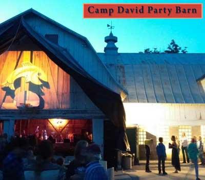 camp-david-party-barn-fish-creek.jpg