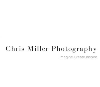 Chris_Miller_Photography.jpg