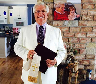 William_M_Welter_Door_County_Reverend.jpg