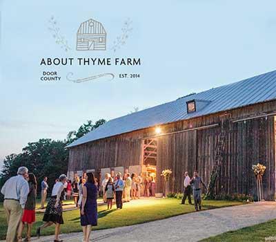 About_Thyme_Farm.jpg