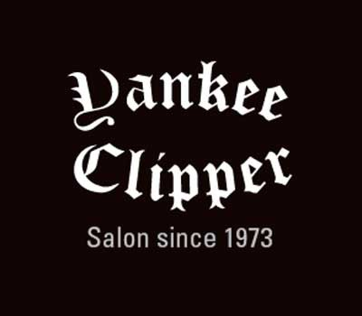 yankee-clipper-salon-sturgeon-bay-door-county.jpg