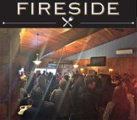fireside.jpg